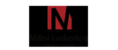 torneria legno Milini Ludovico brescia